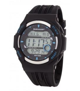 Zegarek Dunlop 262-G08
