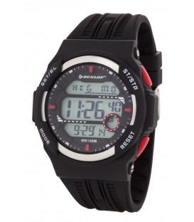 Zegarek Dunlop 259-G04