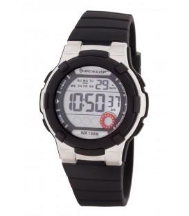 Zegarek Dunlop 259-G17