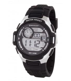 Zegarek Dunlop 261-M05