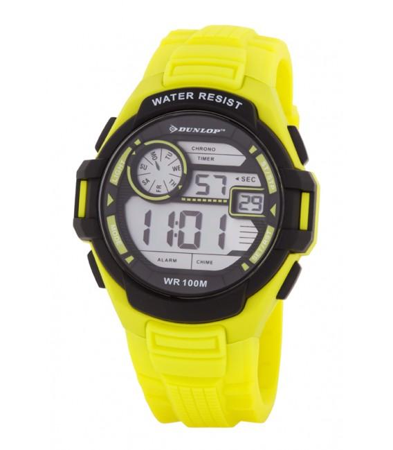 Zegarek Dunlop 260-G01