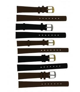 Pasek Chermond C101 12-24mm