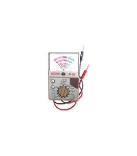 Tester do baterii TWT 1005