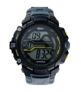 Zegarek naręczny Oceanic M1029