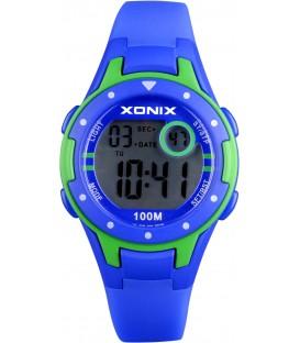 XONIX IG 003