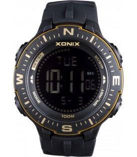 XONIX NK 004