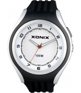 XONIX UO 002