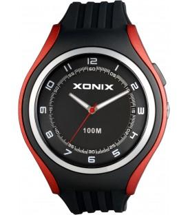 XONIX UO 005