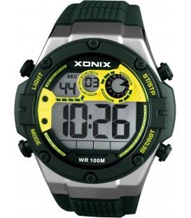 XONIX NL 001