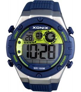 XONIX NL 003