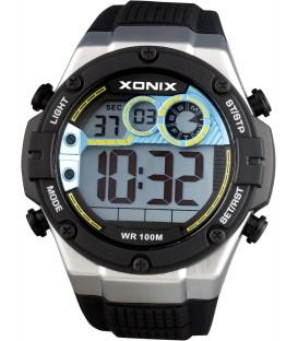 XONIX NL 004