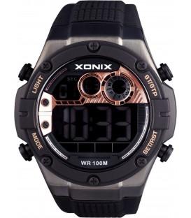 XONIX NL 005