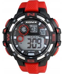 XONIX NL 006