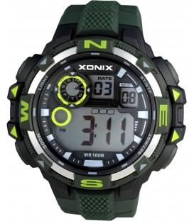 XONIX NM 003