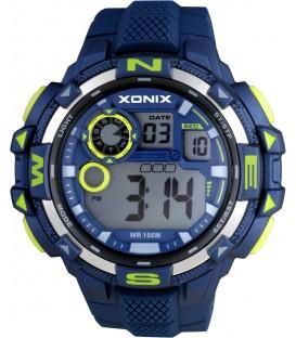 XONIX NM 005