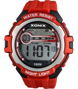 XONIX NN 006