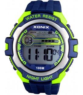 XONIX NP 001