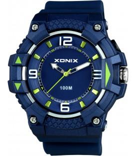 XONIX UQ 003