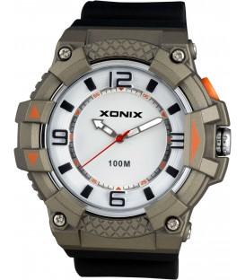 XONIX UQ 004