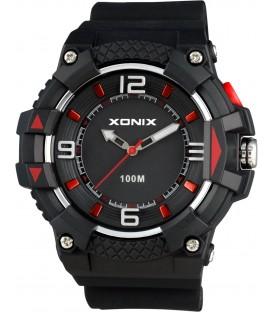 XONIX UQ 005