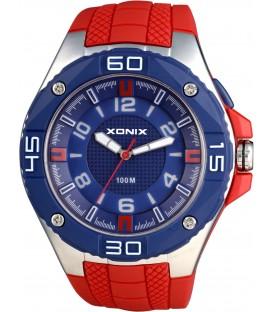 XONIX UR 001