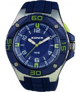 XONIX UR 003