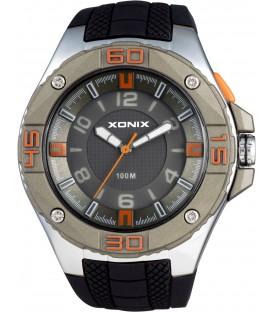 XONIX UR 004
