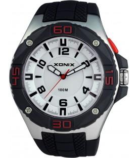 XONIX UR 005