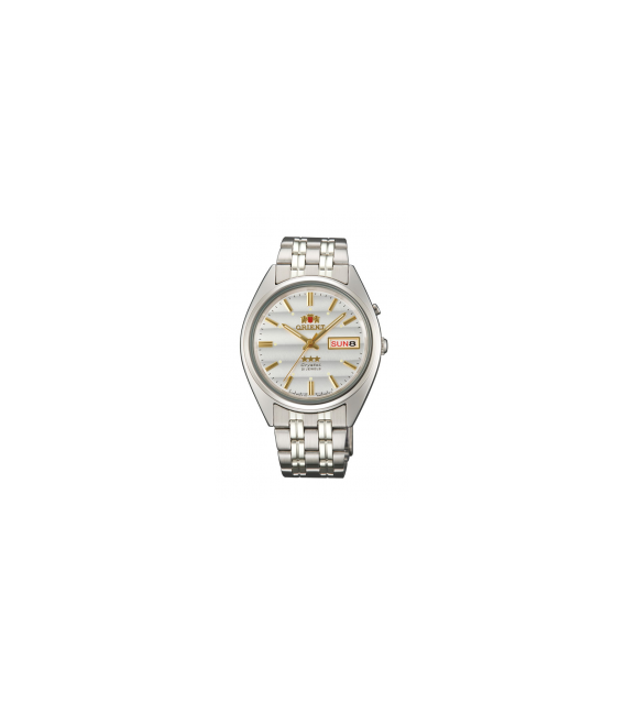 Zegarek Orient FEM0401PU