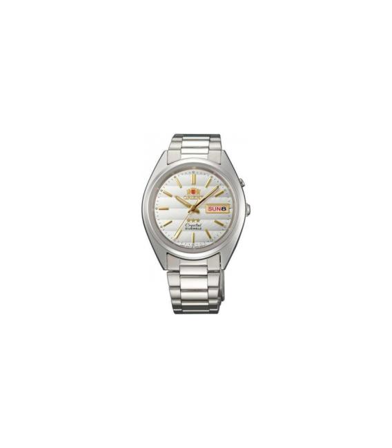 Zegarek Orient FEM0401SU9