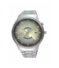 Zegarek Orient FEU00002U