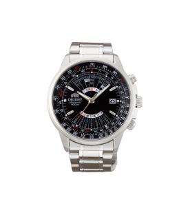 Zegarek Orient FEU07004UX