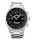 Zegarek Orient FEU07005BX