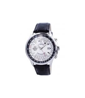 Zegarek Orient FEU07009BH