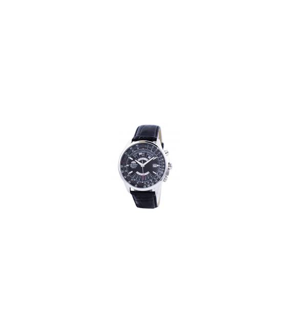 Zegarek Orient FEU0700AUH