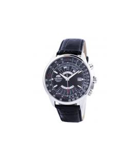 Zegarek Orient FEU0700BBH