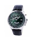 Zegarek Orient FEU0700CFH