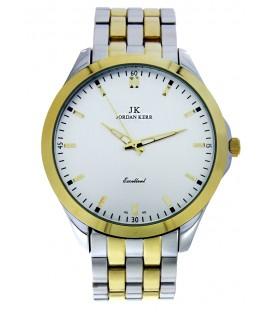 Jordan Kerr 16451 IPG/IPS srebrna tarcza