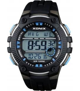 XONIX NR 003