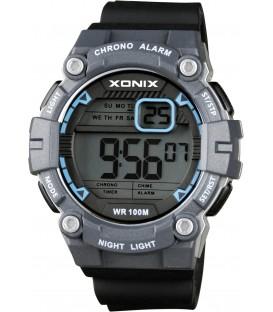 XONIX NS 002