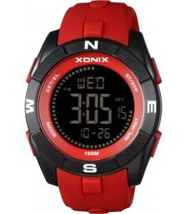 XONIX NW 001