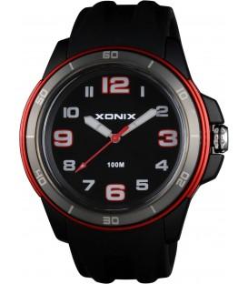 XONIX NW 006
