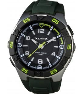 XONIX QKB 006