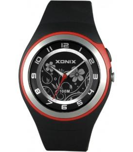 XONIX PI 008