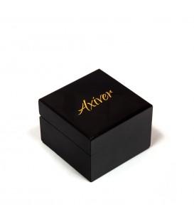 Pudełko Axiver
