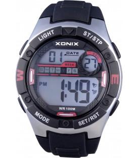 XONIX CC 006