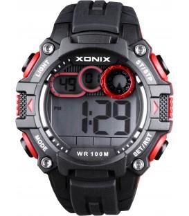 XONIX GG 006