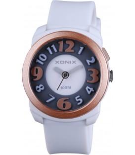 XONIX YV 001