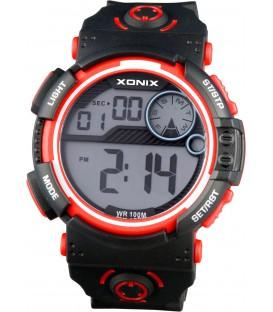 XONIX NT 001
