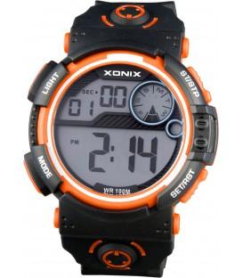 XONIX NT 002
